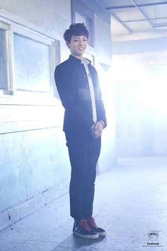 Jeon Jungkook 전정국 was born September 1, 1997 making him the maknae 막내