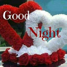 New Good Night Love Images For Girlfriend , Boyfriend Romantic Images . New Good Night L New Good Night Images, Romantic Good Night Image, Good Night Love Messages, Good Night Flowers, Good Night Love Quotes, Good Night I Love You, Beautiful Good Night Images, Good Night Greetings, Good Night Gif