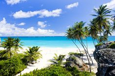 barbados-bottom-beach