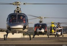 Find high-quality images, photos, and animated GIFS with Bing Images Airbus Helicopters, Engine Types, One Pilots, World Records, Adult Children, Night Vision, High Quality Images, Firefighter, Bing Images