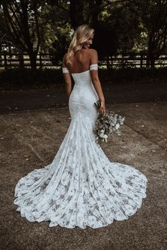 97 Awesome Wedding Dresses In , Megan, Women S Sweetheart Ruched organza Bridal Gown Mermaid Wedding Dress for Bride, Ball Gown V Neck Sweep Train Tulle Wedding Dress. Wedding Dress Trends, Best Wedding Dresses, Wedding Attire, Bridal Dresses, Wedding Ideas, Formal Wedding, Wedding Pictures, Boho Wedding, Wedding Details