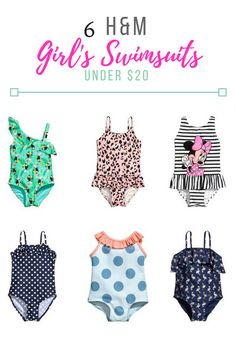 a1fc42866577d 25 Best baby clothes images | Little girl fashion, Toddler girls ...
