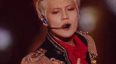 One By One - Soldier - Press Your Number (TAEMIN SOLO) - SHINee - TOKYO ...