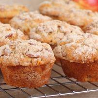 Muffins recepten | Smulweb.nl