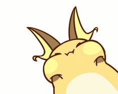 Tagged with Pokemon; Usersub, you've been a real good sport about all the Pokemon GO posts. Have some adorable Pokemon .gifs as payment. Pokemon Go, Pokemon Pins, Pokemon Funny, Pikachu Art, Neko, Pokemon Pictures, Catch Em All, Leprechaun, Geek Stuff