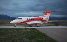 First of Two Pilatus delivered to U-Haul International. Haul international two pc got newcomer in family pc 24 super versatile jet special ceremony was held at pilatus Dassault Aviation, New Jet, Luxury Private Jets, Aircraft Maintenance, Aviation News, Pilates, Finance, Private Plane, Planes