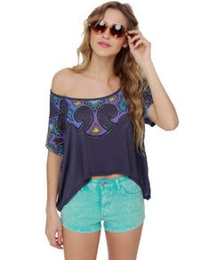 this site has a lot of cute clothes and shoes for cheap!!