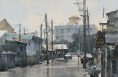Chien Chung-Wei,NWS 簡忠威