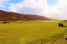 Hidden just north of the village of Tingwall, some 6 miles from Lerwick is the outstanding lochside golf course of Asta. Read on to find out more about Scotland's most northerly nine hole course, located in one of Shetland's loveliest places!