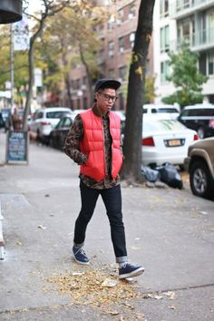 eeba6b9b71a2 80 best Men s style   swag images on Pinterest