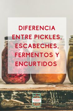 ¡Guarda este pin! Visita mi blog para recetas de Encurtidos Caseros y vida saludable #encurtidoscaseros #fermentos #saludintestinal #fermentacion #recetasfaciles #recetassaludables #comidacasera #escabeches #pickles #chucrut #sauerkraut #cursosdefermentacion #fermentados #encurtidos #curtidos #segundocerebro Chutneys, Kombucha, Yogurt, Blog, Fermented Foods, Fruits And Vegetables, Healthy Recipes, Cooking Recipes, Meals