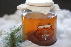 Stay Healthy – Drink Kombucha During Cold and Flu Season Kombucha is a wonderful probiotic drink and something you should really consider drinking daily during cold and flu season. The special probiotic yeast in kombucha (Saccharomyces boulardii, which cannot be killed by antibiotics) can help you stay healthy when viruses are all around you. This …