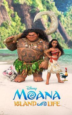 Moana Island Life v2.5.327.78 [Mod] Apk Mod Data http://www.faridgames.tk/2016/12/moana-island-life-v2532778-mod-apk-mod.html