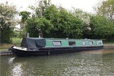 Used Narrowboats, Widebeams, Dutch and Cruiser Boats Cruiser Boat, Narrow Boat, Dutch, Boats, English, Traditional, Holiday, Travel, Vacations