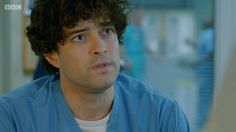 Lofty - Lee Mead 30.26