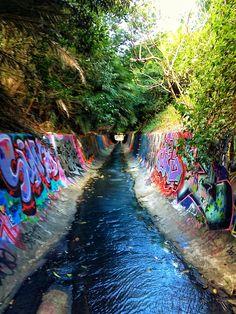 Graffiti https://www.facebook.com/pages/Art-of-street/144938735644793?ref=ts=ts