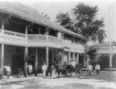 1894-british-counsel-residence