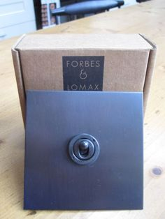 1-Gang-2-Way-Dolly-Switch-in-Antique-Bronze-from-Forbes-and-Lomax-3-Available