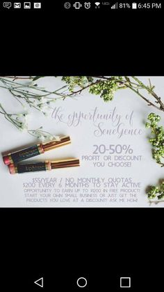 Email me at LongLastingKisses@gmail.com for more information. #LipSense #Senegence