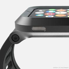 Apple watch case / Feature1-1.jpg