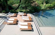 bain-soleil-tandem-piscine