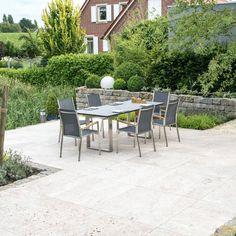 Outdoor Furniture Sets, Outdoor Decor, Patio, Home Decor, Tables, Decoration Home, Room Decor, Home Interior Design, Home Decoration
