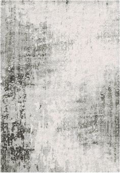 Stefano & Co. Wholesale Rug Company.Collection