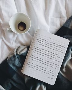 """""""I love you as certain things are to be loved, in secret, between the shadow and the soul. Diary Ideas, Uni Life, Notebook Ideas, Study Motivation, Smash Book, Journalling, Bullet Journals, Bookstagram, Journal Inspiration"""