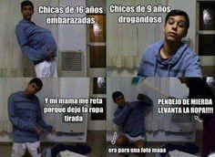 videoswatsapp.com imagenes chistosas videos graciosos memes risas gifs graciosos chistes divertidas humor http://ift.tt/2d1JOxY