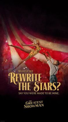 The greatest showman wallpaper The Greatest Showman, About Time Movie, Film Serie, Sound Of Music, Great Movies, Awesome Movies, Say You, Musical Theatre, I Movie
