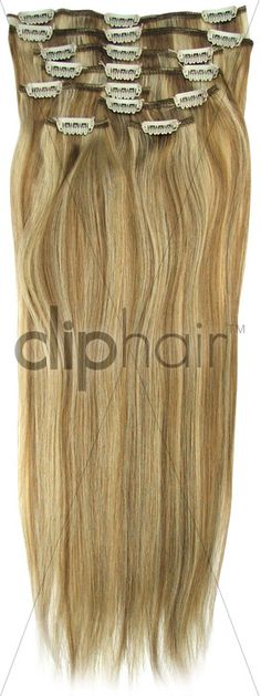 Gorgeous remy human hair extensions next day delivery in uk and 26 inch full head remy clip in human hair ext httppixsface pmusecretfo Image collections