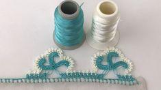 Beyond Magnificent Crochet Lace Pattern Source by Crochet Lace, Pattern, Mavis, Model, Google, Crocheted Lace, Patterns