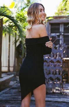 Women's Clothing Honest Nattemaid Sequined Bodysuit Women Halter Off Shoulder Backless Bandage Sexy Bodysuit Bodycon Skinny Beach Bodysuit Summer 2018