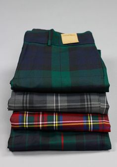Mens Modern Slim Fit Tartan Trousers in Black Watch, Hamilton grey, Gunn Modern and Royal Stewart Tartan : Mens Modern Slim Fit Tartan Trousers in Black Watch, Hamilton grey, Gunn Modern and Royal Stewart Tartan Mens Plaid Pants, Plaid Pants Outfit, Royal Stewart Tartan, Urban Style Outfits, Well Dressed Men, Tartan Plaid, Trousers, Menswear, Hamilton