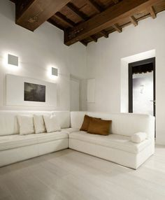 Casa G by Carola Vannini Architecture (1)