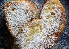 Boczek suszony domowym sposobem – Przepisy.com Menu, Bread, Food, Menu Board Design, Brot, Essen, Baking, Meals, Breads