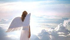 Chame seu anjo...é só chamar... Através do teu coração eu te falo agora: Sou aquele que te acompanha em todas as horas do teu dia. Eu não interfiro na tua