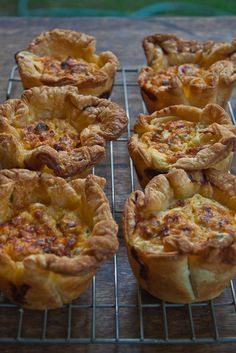 Smoked Snoek Quiche to show my gratitude! Fish Recipes, Great Recipes, Favorite Recipes, Yummy Mummy, Yummy Food, South African Recipes, Home Food, Bite Size, I Love Food