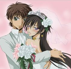 Code Geass, Anime Couples, Cute Couples, Manga Anime, Lgbt Love, Fujoshi, Poses, Literature Club, Vocaloid