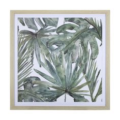 Visit Kmart today for a great selection of wall art and prints. Shop online for quick delivery with 28 days return. Leaf Prints, Wall Art Prints, Framed Prints, Tropical Art, Tropical Vibes, Touch Lamp, Palm Tree Print, Scandinavian Home, Wall Spaces