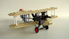 Lego Soldiers, Lego Auto, Lego Plane, Lego Truck, Lego Ship, Lego Builder, Lego Mecha, Lego Military, Lego Stuff