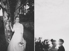 another absolutely stunning wedding by Nordica Photography.