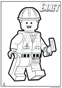 Lego Coloring Pages Ninjago - Do you like Ninjago? Do you look for Ninjago Coloring Page? There is a collection of Ninjago coloring pictures below. Lego Movie Coloring Pages, Snake Coloring Pages, Ninjago Coloring Pages, Kids Printable Coloring Pages, Heart Coloring Pages, Free Coloring Sheets, Cartoon Coloring Pages, Adult Coloring Pages, Coloring Pages For Kids