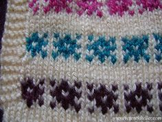Diy And Crafts, Blanket, Knitting, Crochet, Baby, Bedspreads, Silk, Tejidos, Tricot