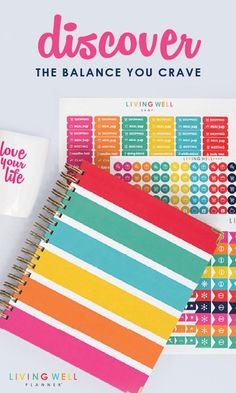 Behind every successful woman is a prayer and a planner. Love THE LIVING WELL PLANNER! The perfect tool to keep accountable to living within the priorities of God. Best Study Bible, Praying For Someone, Prayer Closet, Activities For Boys, Creating A Vision Board, Appreciation Gifts, Study Notes, Love Your Life, Tricks