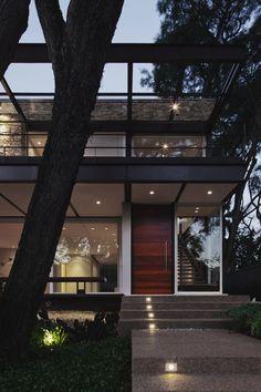 envyavenue:  Pau Brasil Residence / Vasco Lopes Arquitetura