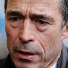 Goedemans & Co...........Nieuws zoals het is: NAVO-chef praat over steun aan Oekraïne