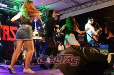 Tasquinhas, Festa, Monte Real, Leiria, Arraial, Bandas, Baile, Contactos Concert, Party, Recital, Concerts