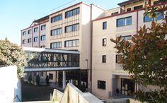 Assoservizi, le puntualizzazioni dell'Amministrazione comunale di Avellino | Report Campania