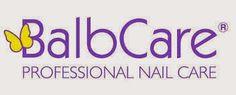 LOVE NAIL ART: BALBCARE: La manicure brasiliana a casa tua!
